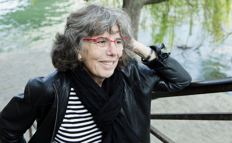 Michele AUDIN