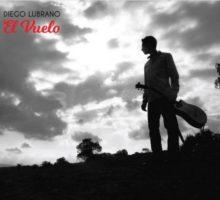 Diego Lubrano - El Vuelo