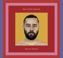 Malcolm Pardon - Hello Death