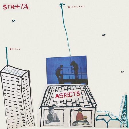 STR4TA – Aspects