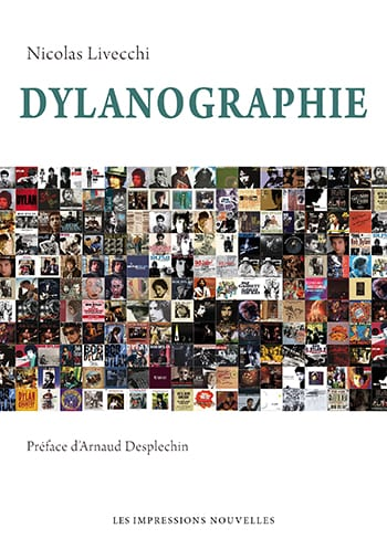 dylanographie
