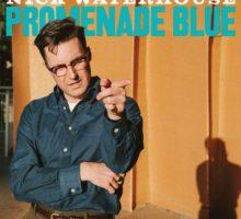 Nick Waterhouse: Promenade Blue