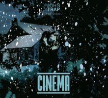 John Trap cinema