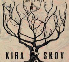 Kira-Skov-Spirit-Tree