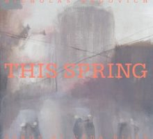 Nicholas Krgovich–This Spring