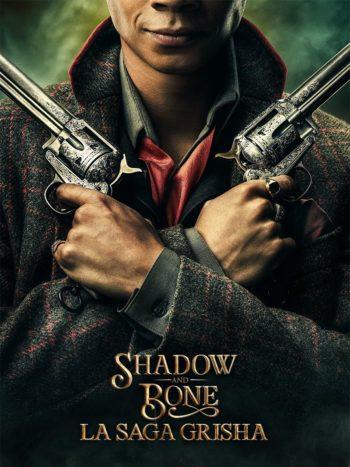 Shadow_and_Bone_affiche