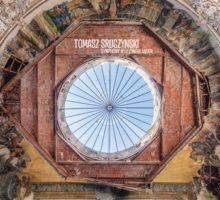 Tomasz Zroczynski – Symphony N°2 Highlander