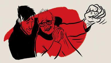 En toute conscience – Livio Bernardo & Olivier Peyon