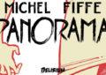 Panorama - Michel Fiffe