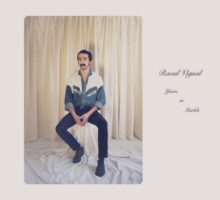 Raoul Vignal – Years in Marble