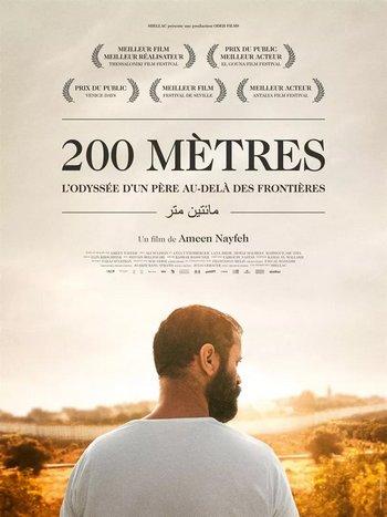 200-metres-affic