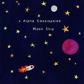 Moon-Ship-Alpha-Cassiopeiae