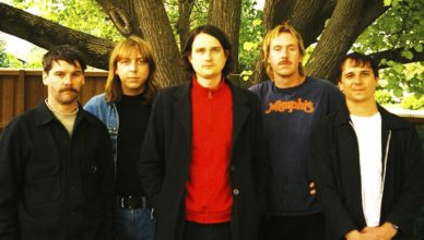 The Murlocks