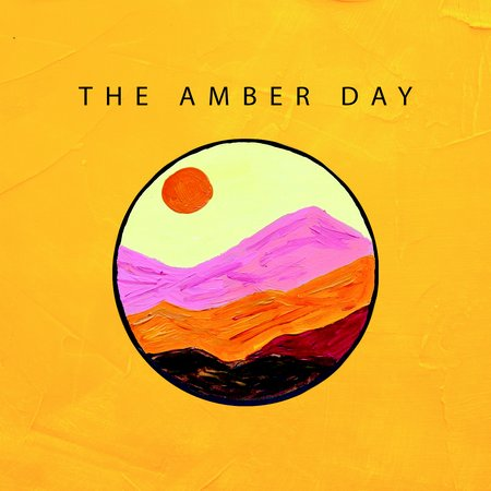 The-Amber-Day-tad