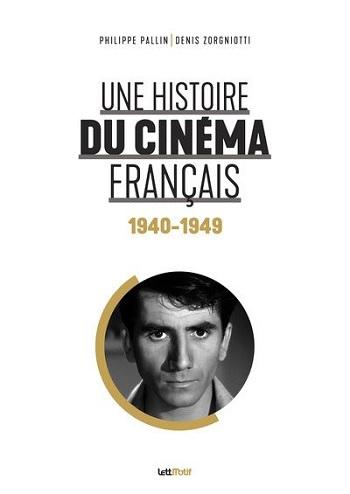 Une Histoire du Cinéma Français T2