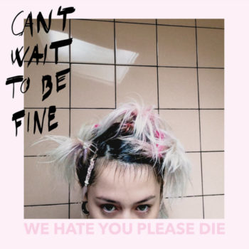 WE-HATE-YOU-PLEASE-DIE-cant-wait-to-be-fine