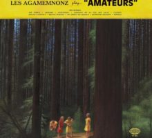 agamemnonz-amateurs