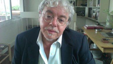 Arnaud Vivant