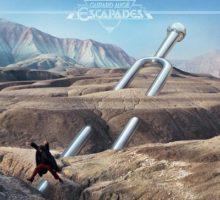 Gaspard Augé – Escapades