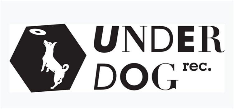 underdog-logo