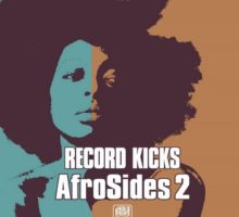 Afro-Sides-Vol2
