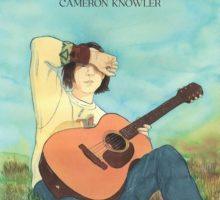 Cameron-Knowler-PlacesofConsequence