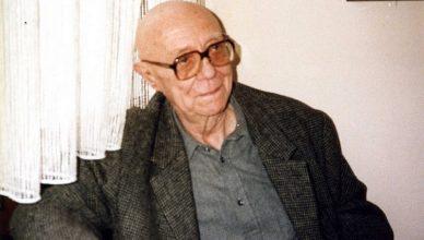 Louis-Scutenaire