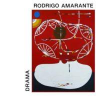 Rodrigo-Amarante-Drama