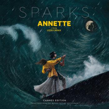 Sparks Annette