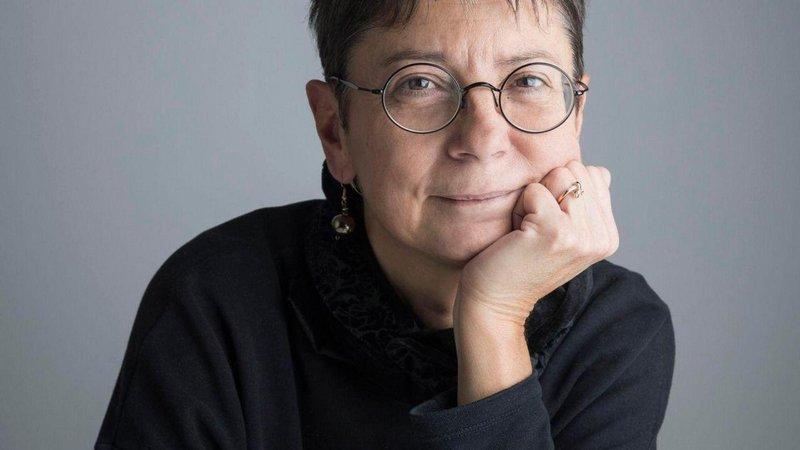 Sylvie Tanette