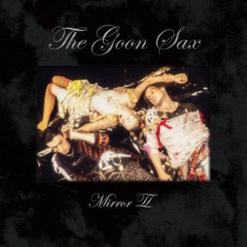 The-Goon-Sax-Mirror-II