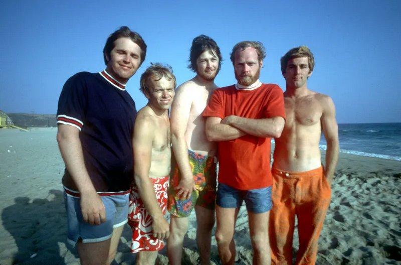 beach-boys-1967
