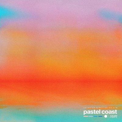 pastel-coast-sun