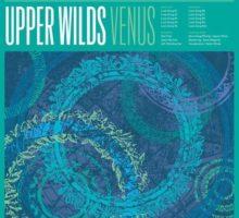 Upper Wilds - Venus