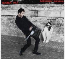 Baba Ali–Memory Device