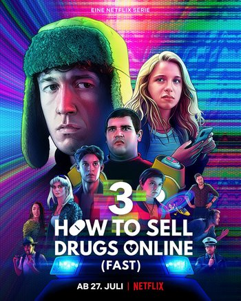 How to Sell Drugs Online (Fast) 3