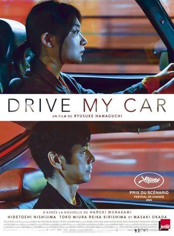 drive-my-car-affiche