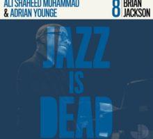 jazz-is-dead-8