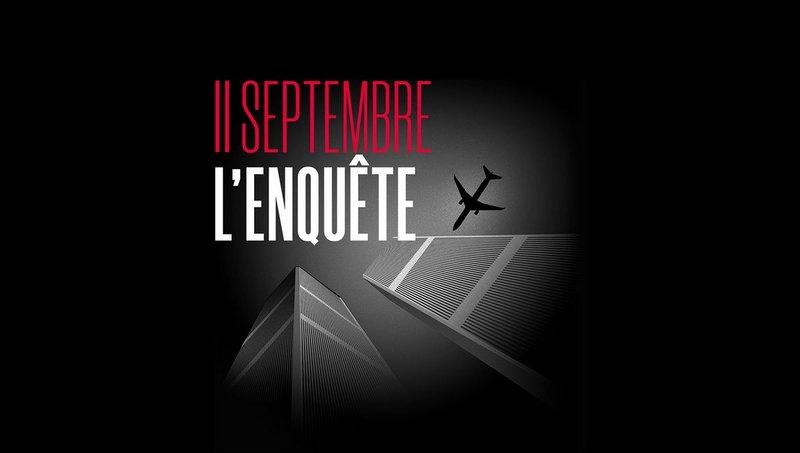 11-septembre-lenquete-podcast