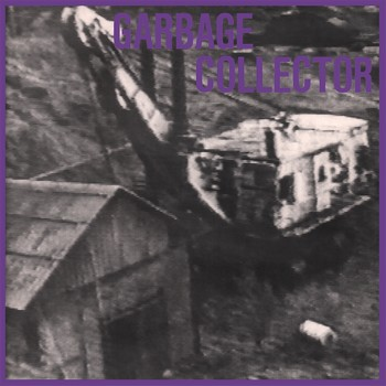 Garbage-Collector