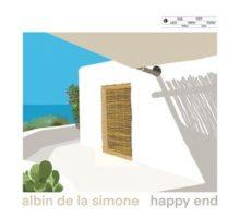 Albin de la Simone– happy end