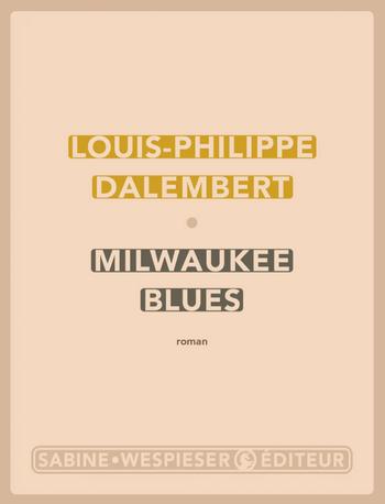 milwaukee-blues