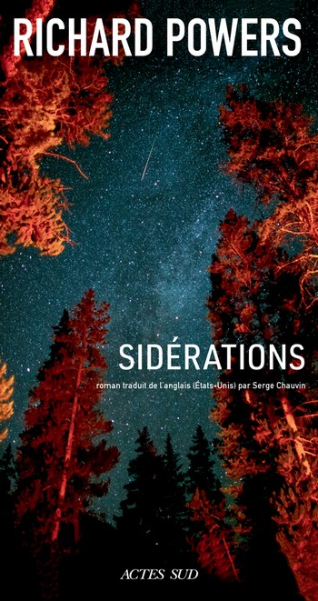 siderations-couv