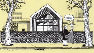 A la Maison des femmes – Nicolas Wild