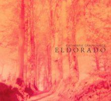 Catherine Graindorge–Eldorado