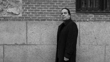 Juan-Carlos-Mendek-Guedez