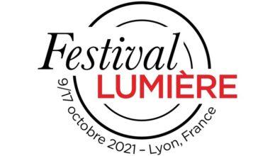 Festival Lumière 2021