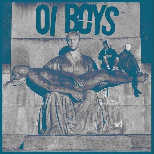 oi-boys