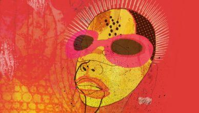 sorties-albums-15-ocobre-2021